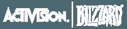 Activision | Blizzard Marketwatch/atvi
