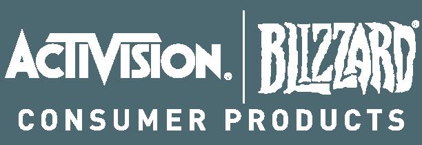 Activision Blizzard Marketwatch/atvi